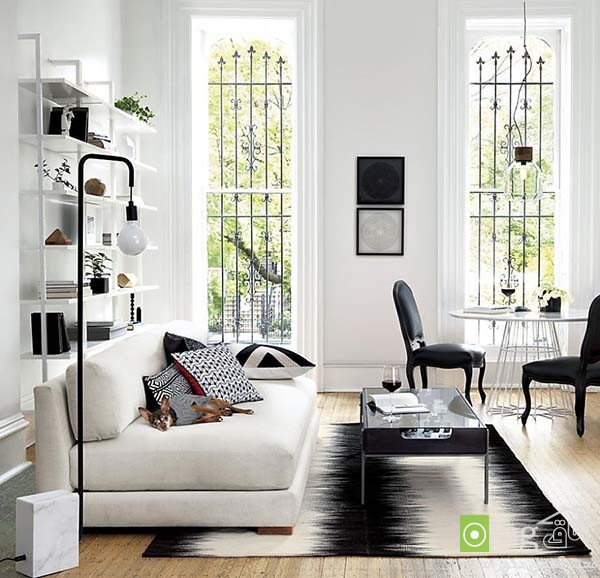 Black-and-white-kilim-rug-and-carpet-designs (14)