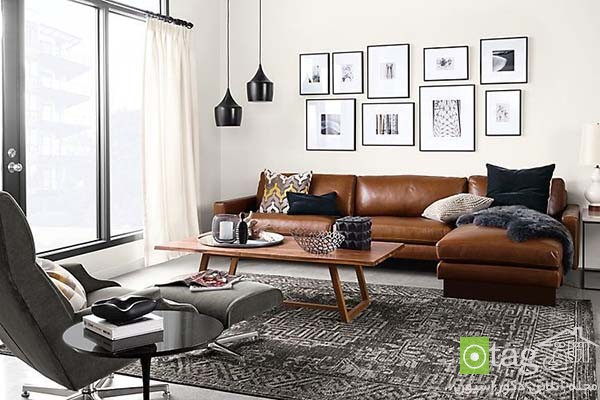Black-and-white-kilim-rug-and-carpet-designs (16)