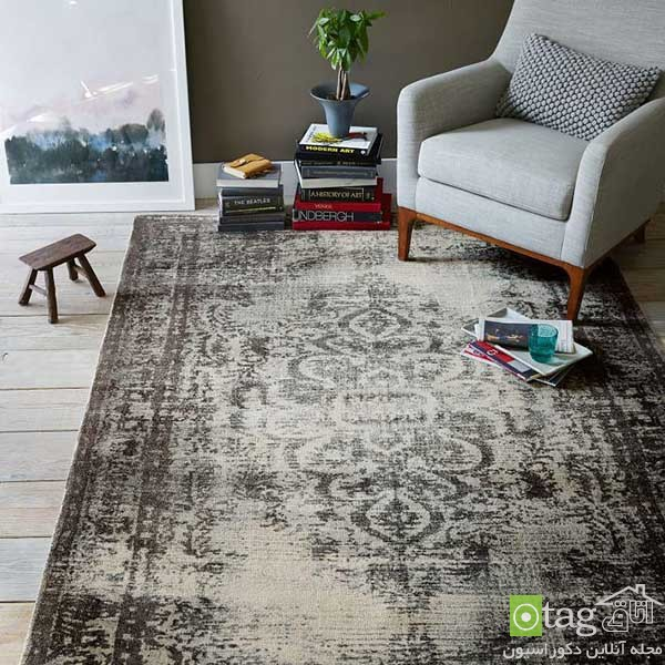 Black-and-white-kilim-rug-and-carpet-designs (18)