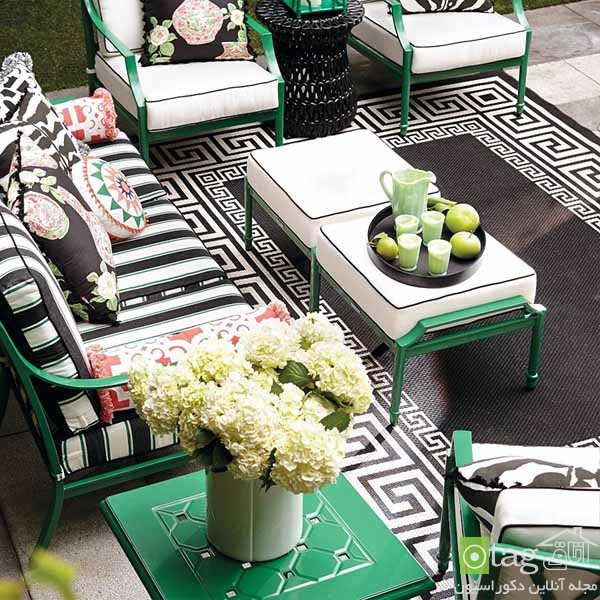 Black-and-white-kilim-rug-and-carpet-designs (19)