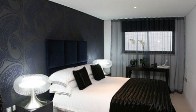 Black-bedroom-design-ideas (8)