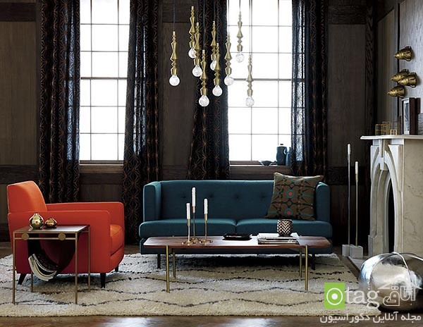 Brass-furniture-and-decor-for-interior (1)