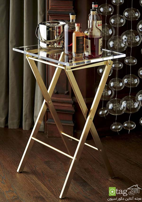 Brass-furniture-and-decor-for-interior (12)