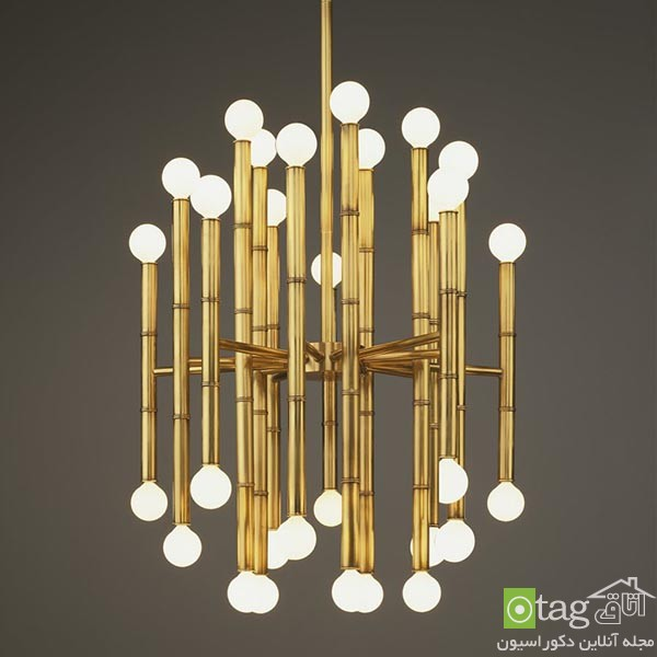 Brass-furniture-and-decor-for-interior (16)