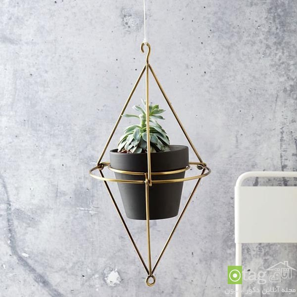 Brass-furniture-and-decor-for-interior (2)