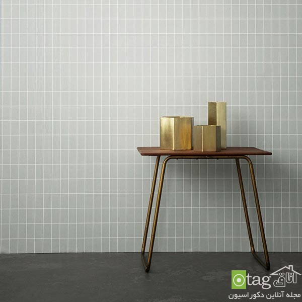 Brass-furniture-and-decor-for-interior (6)