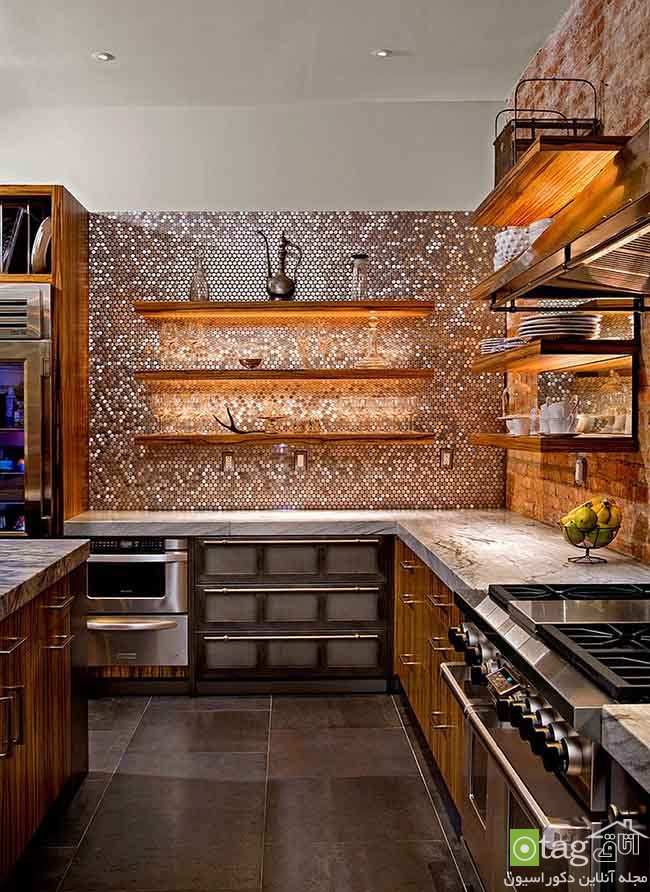 Bright-metallic-themes-in-kitchen (18)