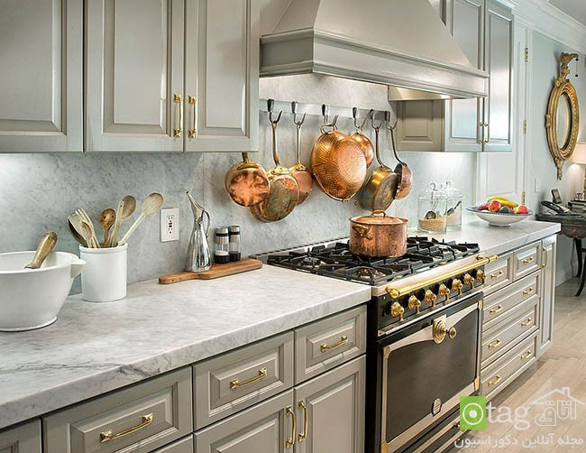 Bright-metallic-themes-in-kitchen (8)
