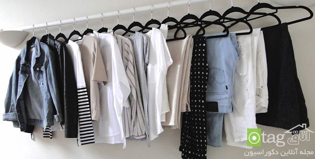 Capsule-wardrobe-design-ideas (1)