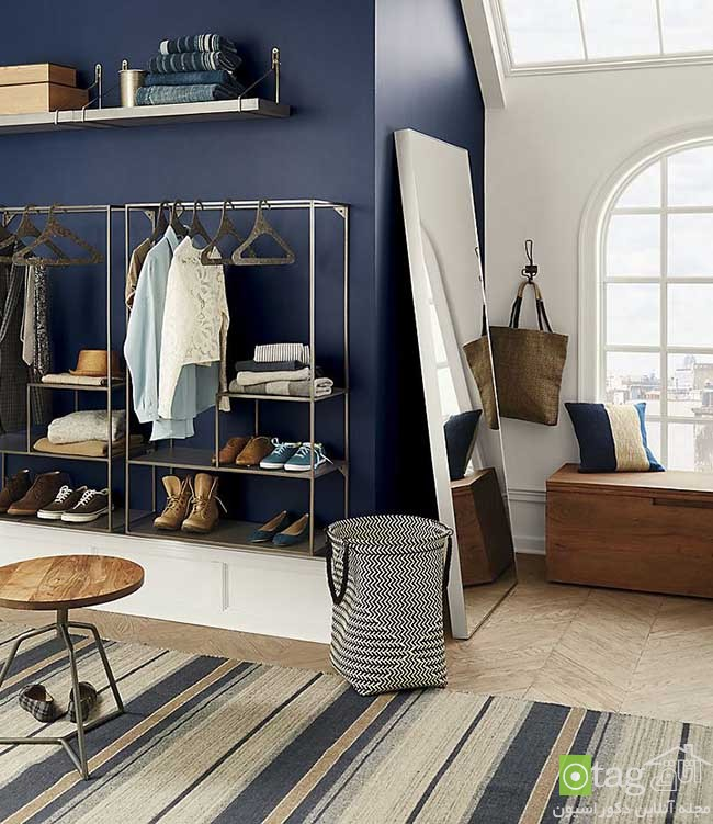 Capsule-wardrobe-design-ideas (11)