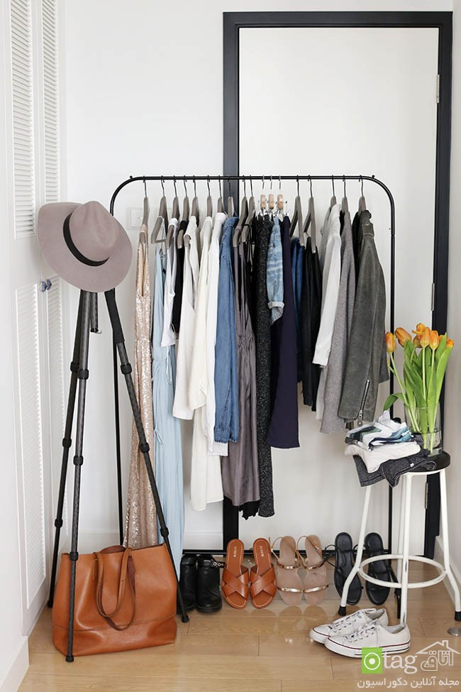 Capsule-wardrobe-design-ideas (14)