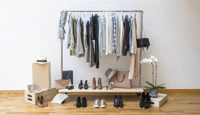 Capsule-wardrobe-design-ideas (15)