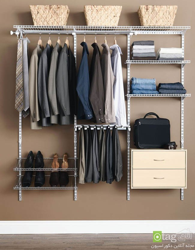 Capsule-wardrobe-design-ideas (16)