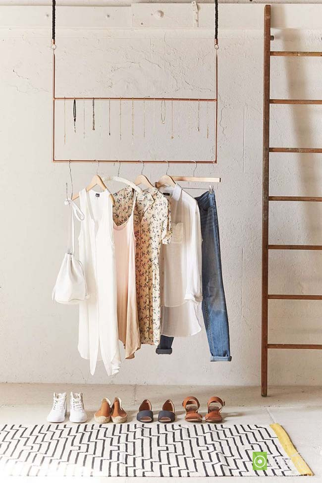 Capsule-wardrobe-design-ideas (2)