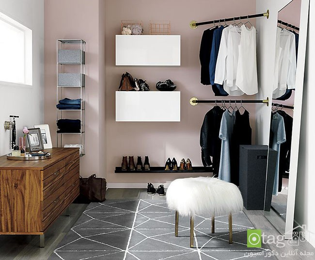 Capsule-wardrobe-design-ideas (4)