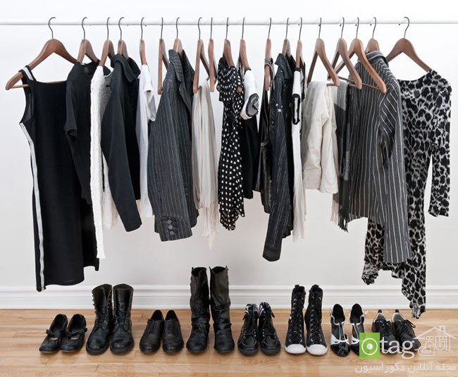 Capsule-wardrobe-design-ideas (6)
