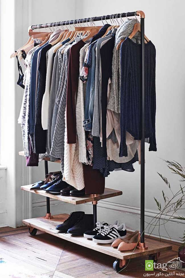Capsule-wardrobe-design-ideas (8)