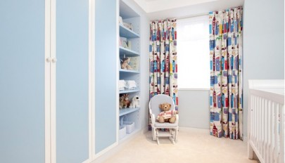 Cartoon-Themed-Curtain-Children-Room-Design-Idea (1)