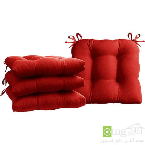 Chair-Cushions-designs (1)