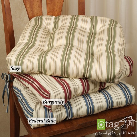 Chair-Cushions-designs (11)