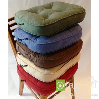 Chair-Cushions-designs (3)