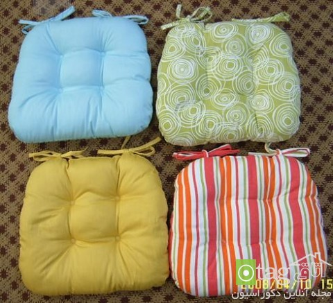Chair-Cushions-designs (4)