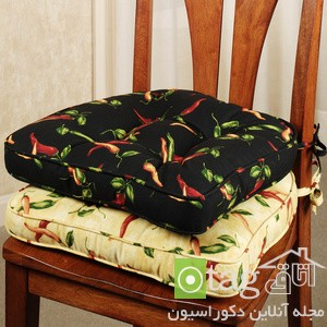 Chair-Cushions-designs (5)
