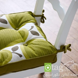 Chair-Cushions-designs (7)