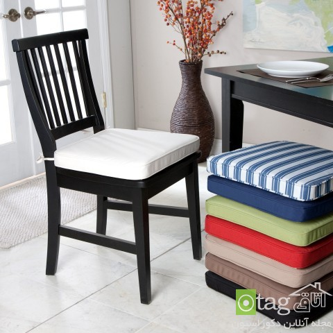 Chair-Cushions-designs (9)