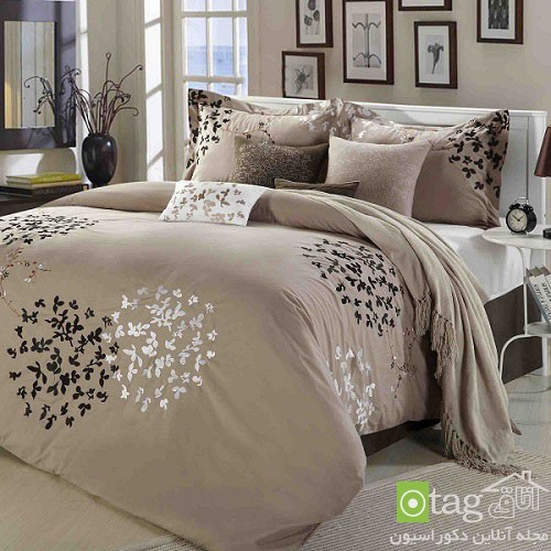 Chic-bedspread-design ideas (1)