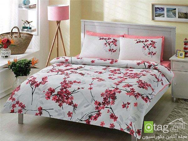 Chic-bedspread-design ideas (12)