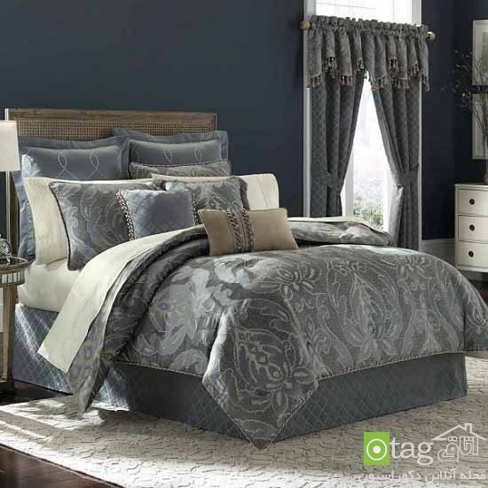 Chic-bedspread-design ideas (2)
