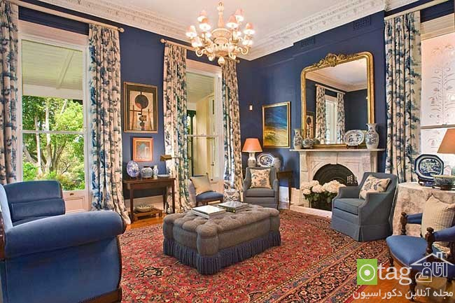 Classic-Victorian-living-room-inspiration (1) - Copy