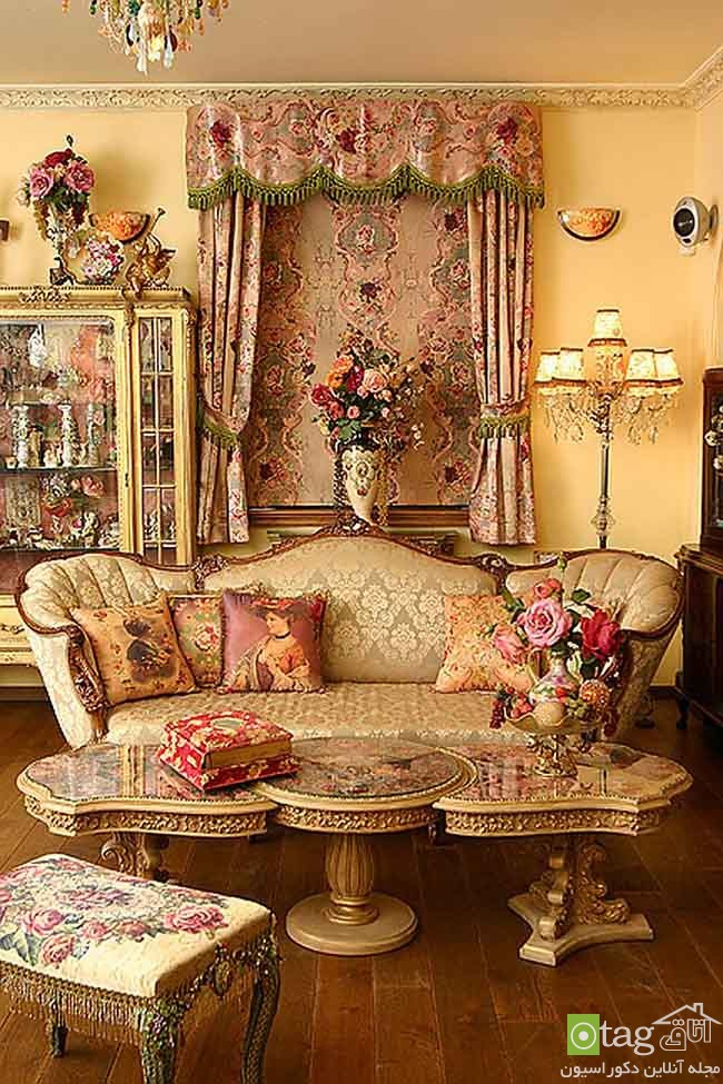 Classic-Victorian-living-room-inspiration (5) - Copy