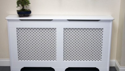 Classic-and-modern-radiator-cover-designs (1)