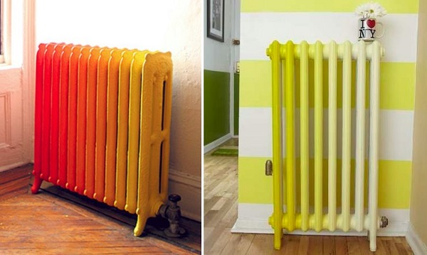 Classic-and-modern-radiator-cover-designs (8)