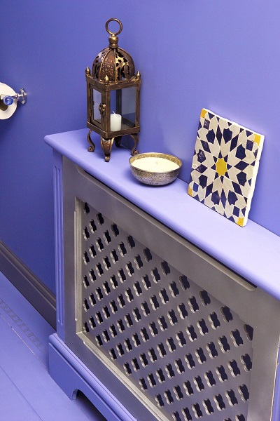 Classic-and-modern-radiator-cover-designs (9)