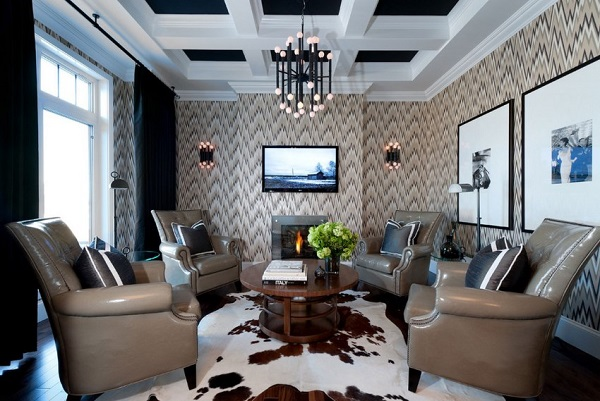 Coffered-ceiling-design-ideas (11)