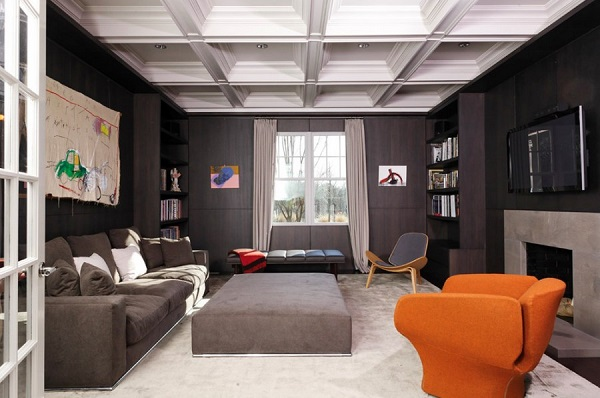 Coffered-ceiling-design-ideas (13)