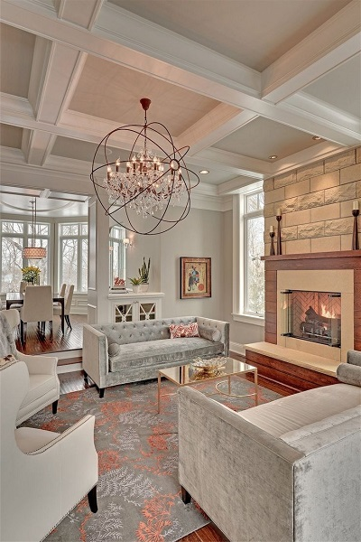 Coffered-ceiling-design-ideas (8)