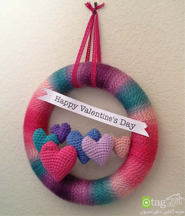 Colorful-Valentines-Day-wreath-design-ideas (1)