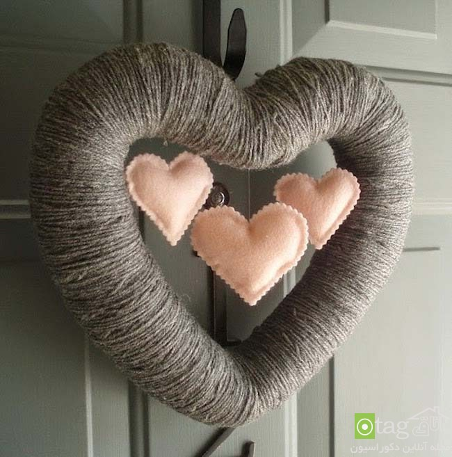 Colorful-Valentines-Day-wreath-design-ideas (2)