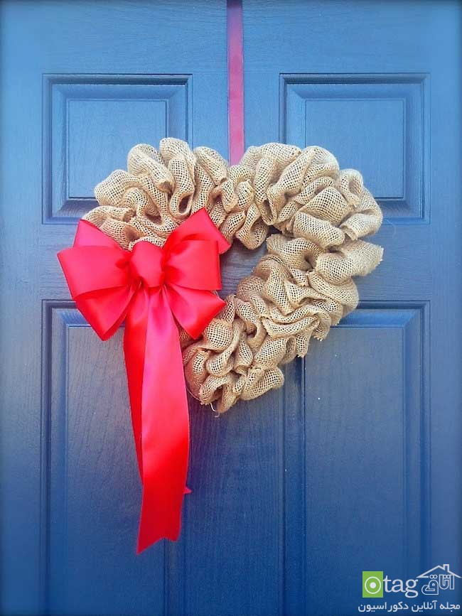 Colorful-Valentines-Day-wreath-design-ideas (6)