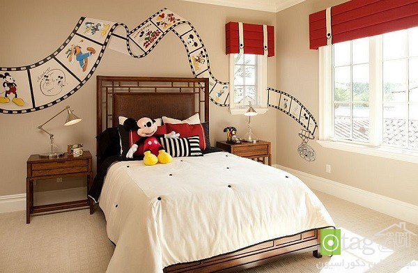Colorful-and-creative-themed-kids-bedroom (2)