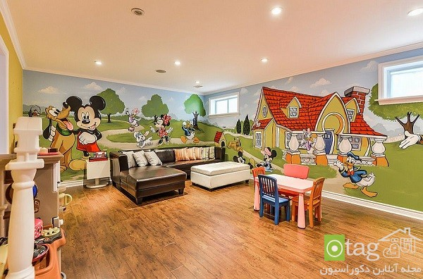 Colorful-and-creative-themed-kids-bedroom (5)