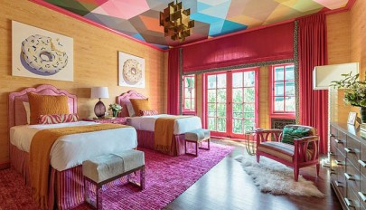 Colorful-ceiling-design-ideas (2)