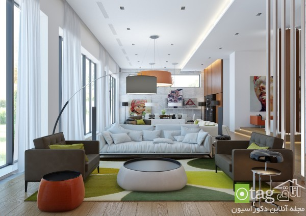 Colorful-living-room (1)