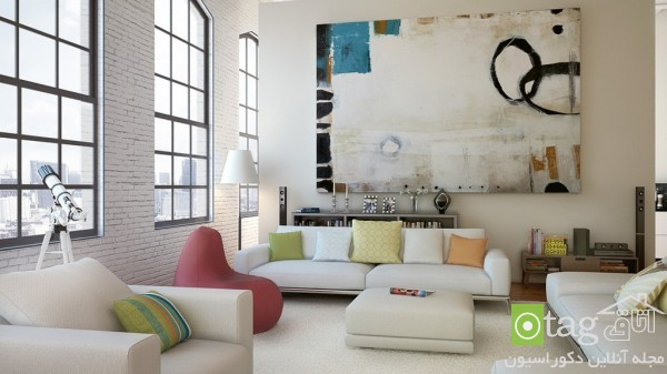 Colorful-living-room (5)