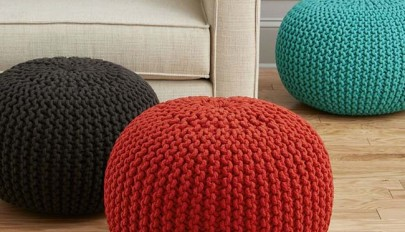 Colorful-poufs-design-ideas (1)