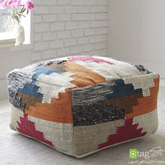 Colorful-poufs-design-ideas (9)